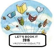 Let's Book It 2016