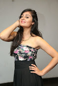 Bhanusri Mehra latest glam pics-thumbnail-5