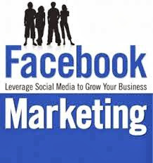 NEW Facebook Marketing Course