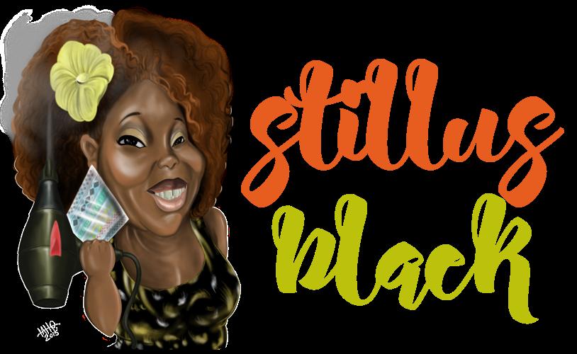 STILLU'S BLACK