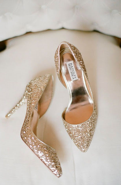 fabulous designer shoes