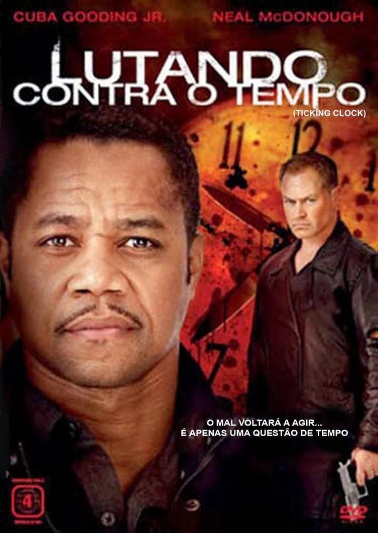 Lutando Contra o Tempo – Dublado (2011)