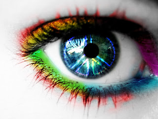 amazing pics - eyes designs - eye design pics - wallpapers