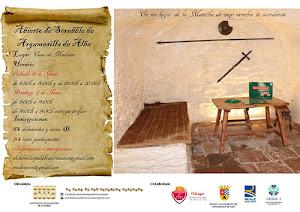16 y 17 de junio - España