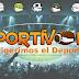Contacto: deportivoros@gmail.com