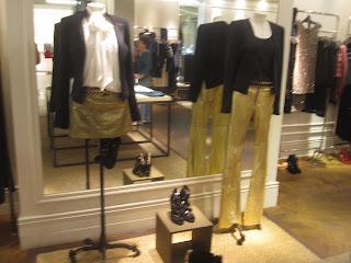 Fashion Colors: BobôBlack É PURO GLAMOUR!