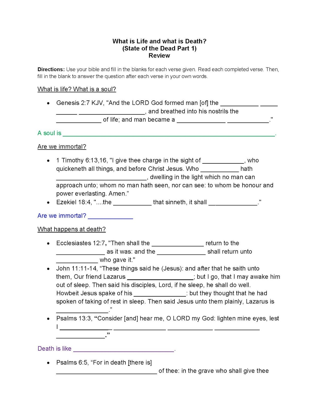worksheet day of the dead worksheet emptystretch worksheet and