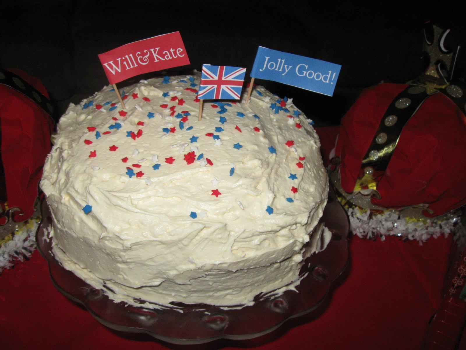 Crazy Cake Swap Cheats