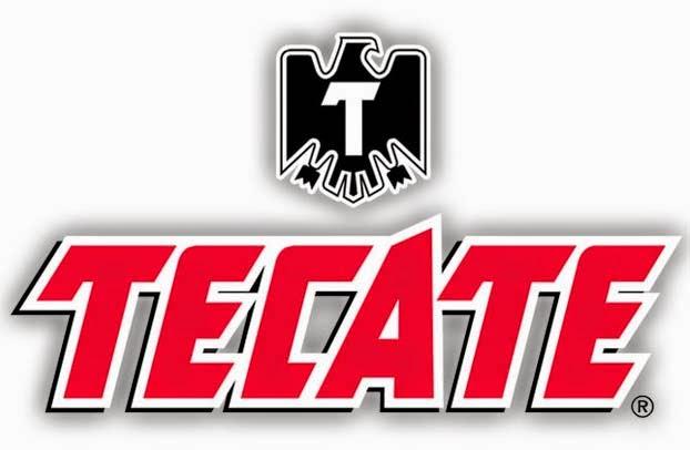 Modelos Tecate 2014 Imagenes | New Calendar Template Site