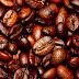 В кафето се съдържат вещества с ефект на морфина