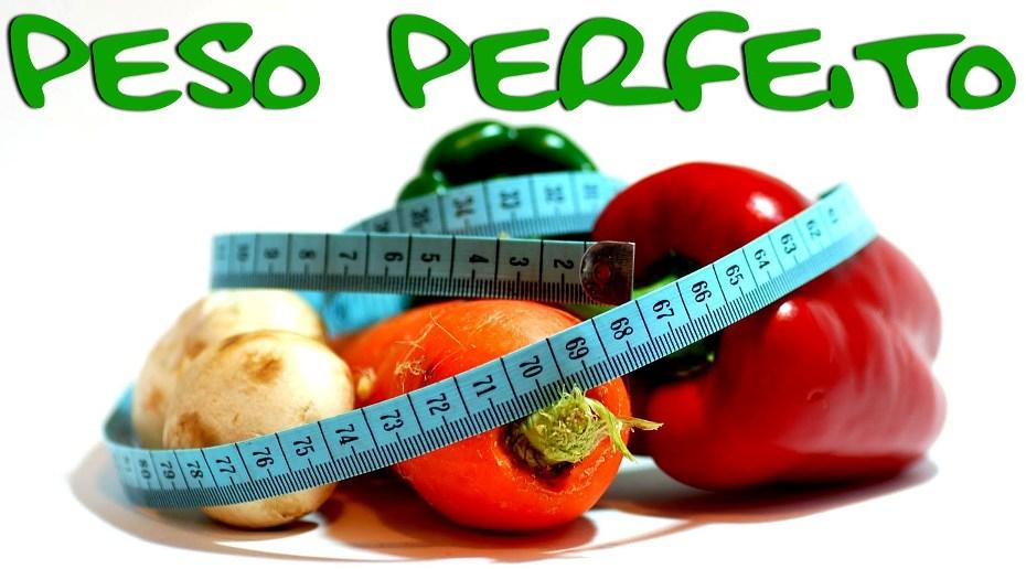 Quer emagrecer com saúde? Confere o blog.