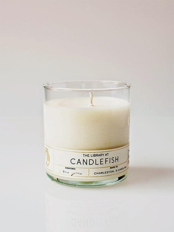 http://shop.candlefish.com/Candlefish-No-40-11oz