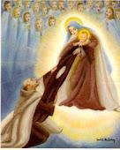 Devocionario Carmelitano