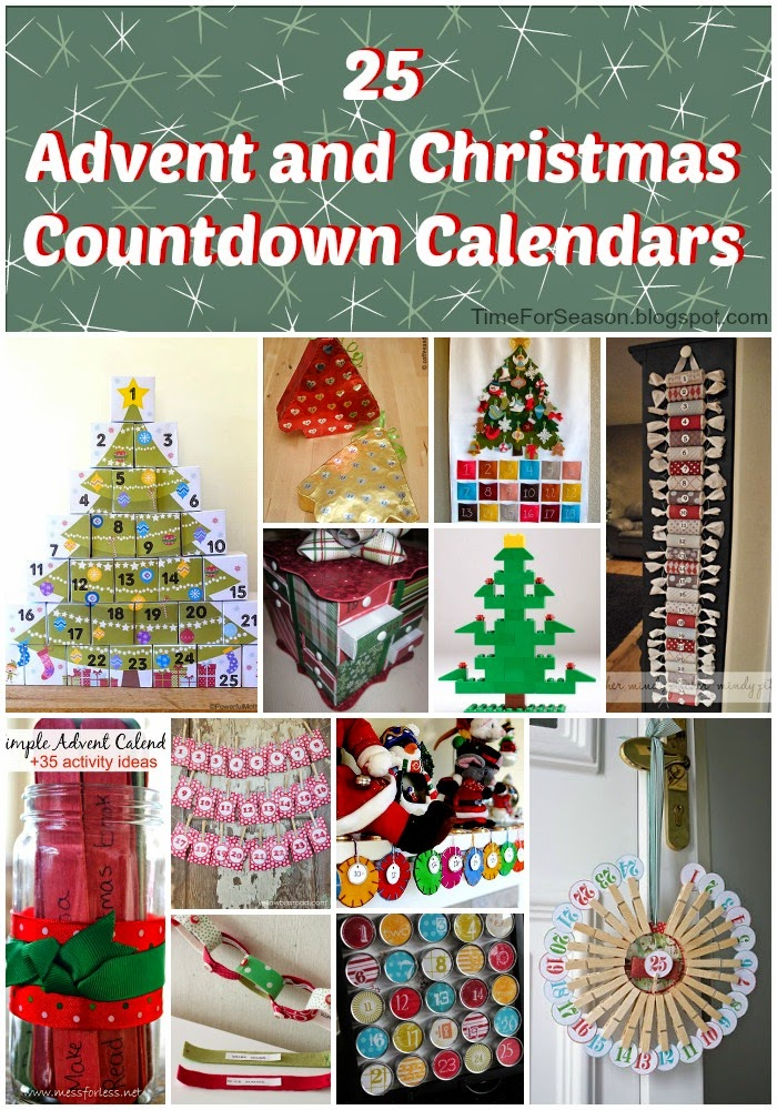 http://timeforseason.blogspot.com/2014/11/christmas-countdown-advent-calendar-diy-.html