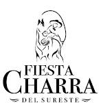 CIRCUITO FIESTA CHARRA DEL SURESTE