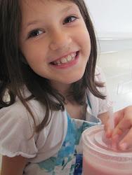 Laura Beth