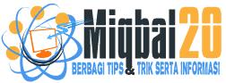 Miqbal20