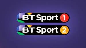 Watch BT Sport 2 Free Live Stream Online ch4