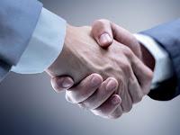 Peluang Bisnis: Menjadi Partner MatahariMall.com