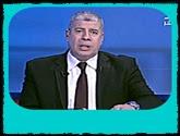 - برنامج مع شوبير يقدمه أحمد شوبيبر حلقة يوم السبت 24-9-2016