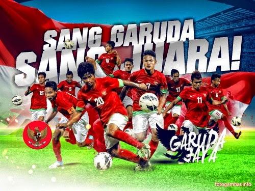 Prediksi Skor Paling Jitu Timnas U19 vs Semen Padang U21 Jadwal 11 Juni 2014