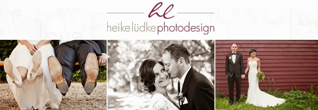 Heike Lüdke - photodesign -