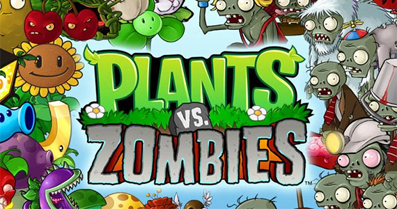 plants-vs-zombies-2-free-download-pc-window78xp
