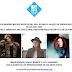 Tres de los mejores nuevos artistas del 2015 se unen a la lista de presentaciones en los MTV EMA