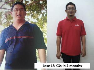 Tips Diet Sehat Murah | Cara Diet Sehat Murah | Harga ...
