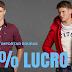 Como importar roupas de marcas famosas e lucrar 300% vendendo no Brasil