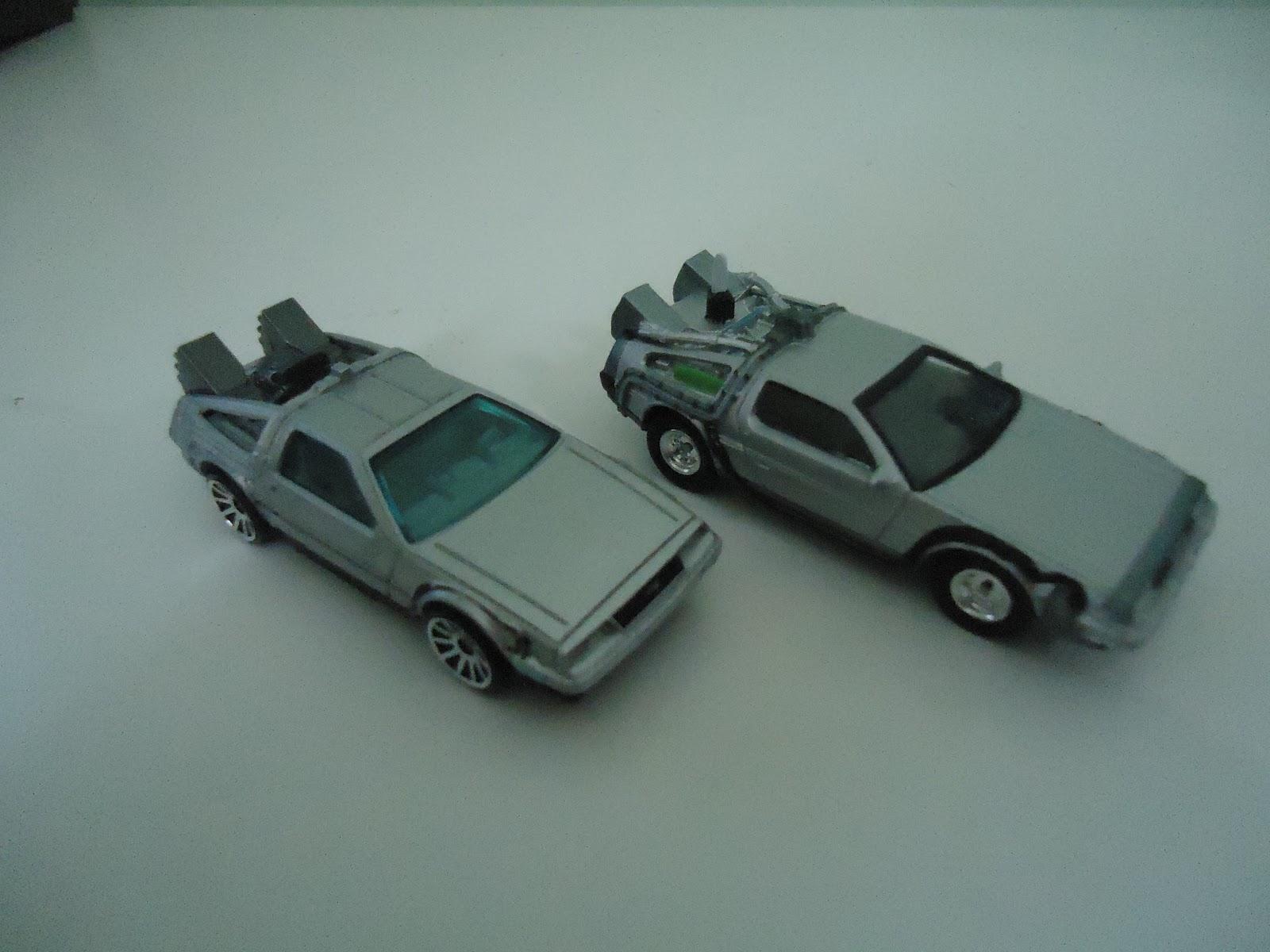 Filme Do Hot Wheels in onari blog: minhas coleÇÕes: miniaturas de carros 1:64
