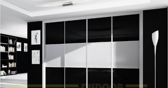 Fotos y dise os de puertas dise o armarios - Diseno interior armario ...