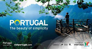 . : do visit Portugal, a small country where so many distinctive landscapes welcome you! : .
