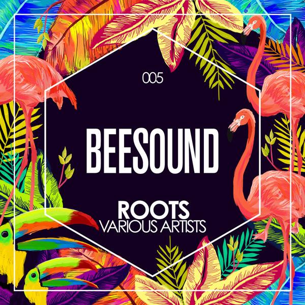 ROOTS-Beesound-Recordings-celebra-lanzamiento-BAUM-7-agosto