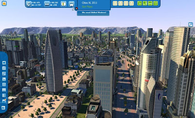 cities xl magnificent city best city builder game