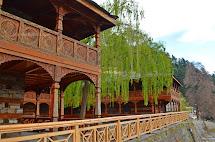 Places to Visit Punjab