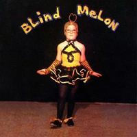 [1992] - Blind Melon
