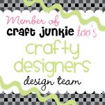 crafty designers