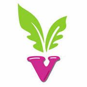 VeegMama icon