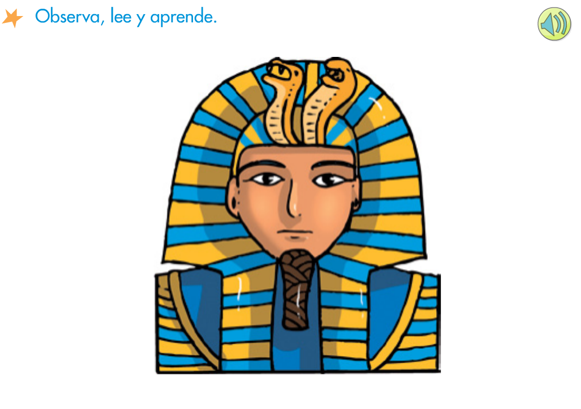 http://www.primerodecarlos.com/SEGUNDO_PRIMARIA/mayo/Unidad5-3/actividades/una_una/cono/egipto.swf