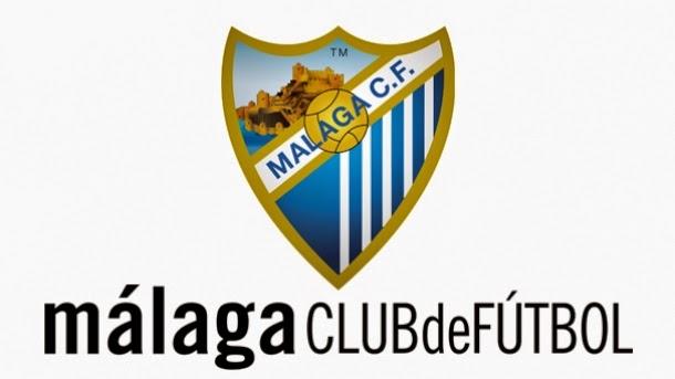 malagueño-vélez-fútbol-andalucía-deporte