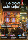 Le Point Colmarien  - Décembre 2019