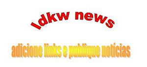 ldkw news
