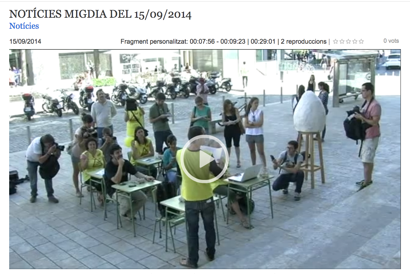 http://tvgirona.xiptv.cat/noticies/capitol/noticies-migdia-del-15-09-2014?s=476&e=563