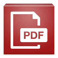 merubah_pdf_word