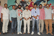 Lavakusa trailer launch photos-thumbnail-6
