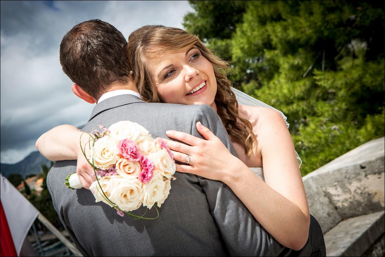 Wedding Photography Dubrovnik