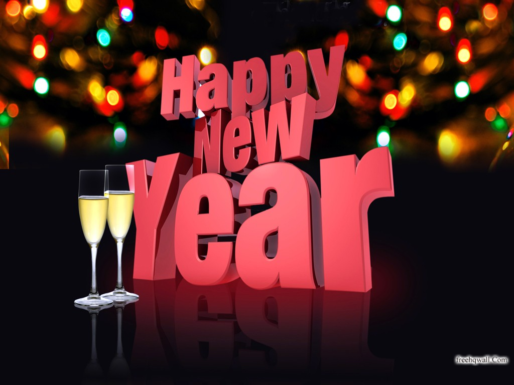 http://3.bp.blogspot.com/-onYZjxFqhag/TvAj2K2MmTI/AAAAAAAABaU/8G9DdkkynBo/s1600/happy-new-year-2012-hq-wallpapers-images-pictures.jpg