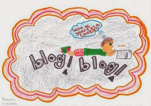 http://weblogg-ed.com/2004/12/