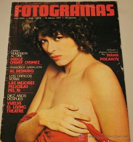 gratis Español desnudo cerca de Granada